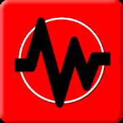 Earthquake Map - Worldwide