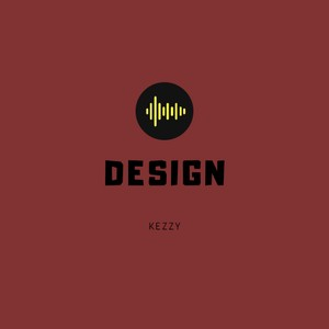 Design Upload Your Music Free