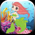 Mermaid Arcade
