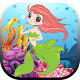 Mermaid Arcade (game)