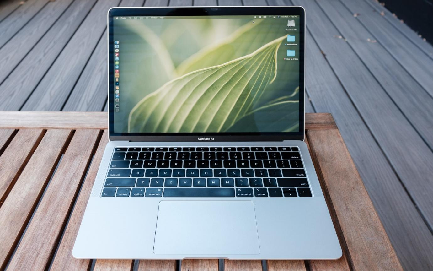How to clean and organize your Mac   Engadget