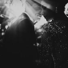 Wedding photographer Kemran Shiraliev (kemran). Photo of 28.09.2015