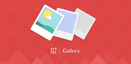 OnePlus opens up a beta program for OxygenOS 9's gallery app