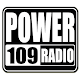 POWER 109 RADIO Download on Windows