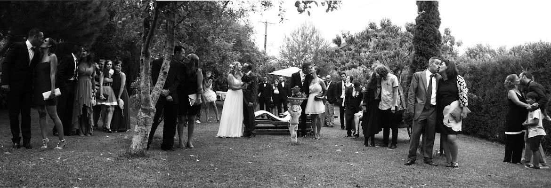 Fotógrafo de bodas Jose luis Salgueiro vidal (jsalgueiro). Foto del 20.09.2016