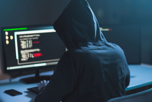 Employee arrested for cyber attack on labour department
