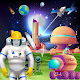 Space City Construction: Mars House Builder Games (game)