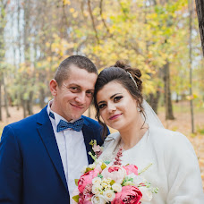 Wedding photographer Evgeniy Morozov (MorozovEvgenii). Photo of 20.04.2018