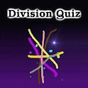 Division Quiz icon