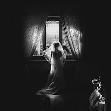 Wedding photographer Alessandro Delia (delia). Photo of 30.08.2017