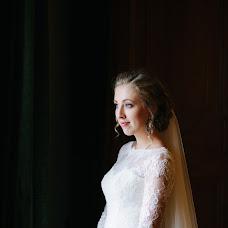 Wedding photographer Olga Pechkurova (petunya). Photo of 18.10.2014