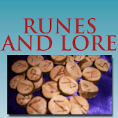 Runes and Lore