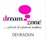 Learn The Art Of Fashion Designing/ Animation & graphics/ Interior and architecture
