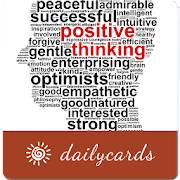 App Power Of Positive Thinking APK for Windows Phone