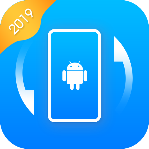 Screen Rotation Control - Screen Rotation Lock Android APK Download Free By KAMIN STUDIO