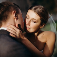 Wedding photographer Vladislav Dzyuba (Marrakech). Photo of 26.10.2017
