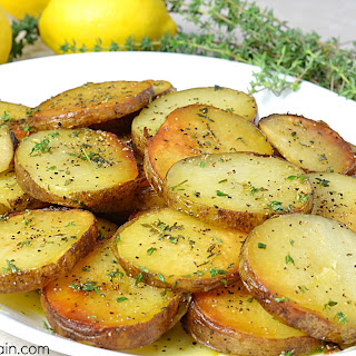 Leftover Baked Potatoes Recipes