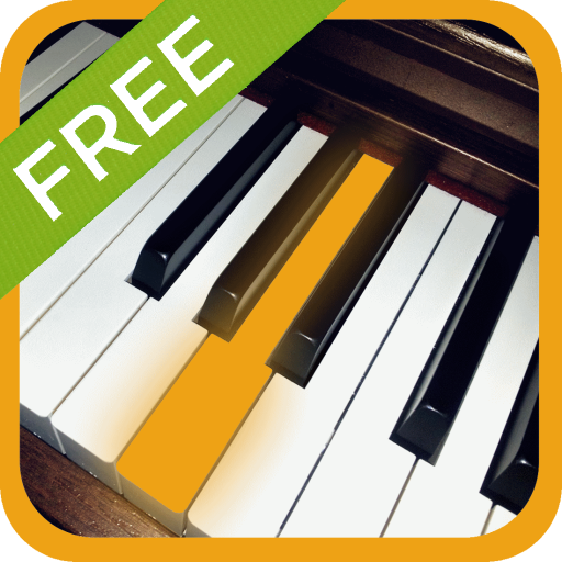 Piano Melod.. file APK for Gaming PC/PS3/PS4 Smart TV