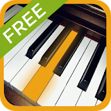 Piano Melody Free file APK Free for PC, smart TV Download