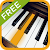 Piano Melody Free file APK for Gaming PC/PS3/PS4 Smart TV