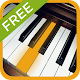 Piano Melody Free Download for PC MAC