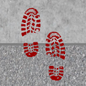 Don't Step On The Crack icon