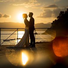 Wedding photographer Giandomenico Cosentino (giandomenicoc). Photo of 17.09.2018
