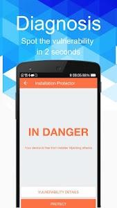 Installer Hijacking Defender v1.0.2