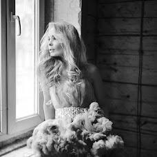 Wedding photographer Toma Tomina (TOMINA). Photo of 13.02.2017