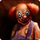 Evil Clown Wallpapers HD