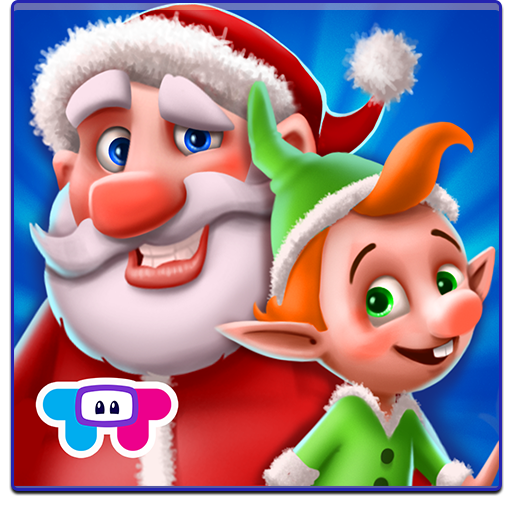 Santa\'s Li.. file APK for Gaming PC/PS3/PS4 Smart TV
