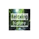 Relaxing Nature APK