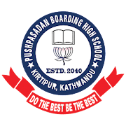 Pushpasadan Boarding High School