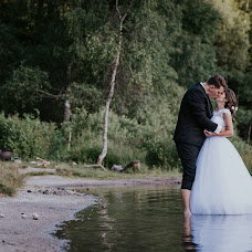 Wedding photographer Szabolcs Onodi (onodiszabolcs). Photo of 11.07.2017