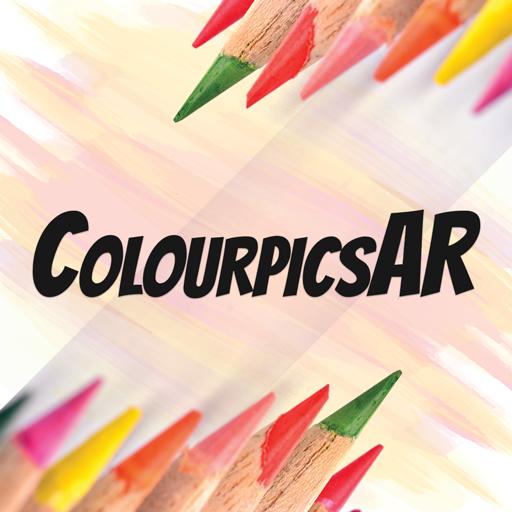 ColourpicsAR