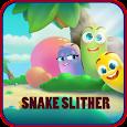 Slither Snake Online