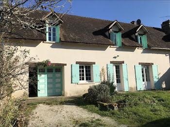maison à Saint-Pierre-de-Côle (24)