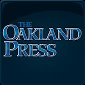 Oakland Press
