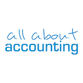 All About Accounting