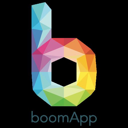boomApp