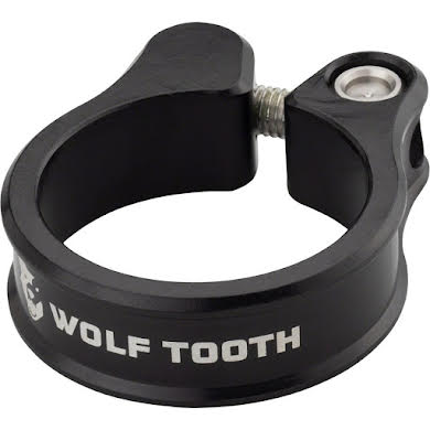Wolf Tooth Seatpost Clamp