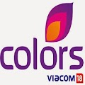 Colors TV Channel Live HD