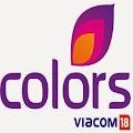 Colors TV Channel Live HD