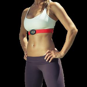 Yoga Weight Loss Challenge