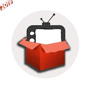 RedBox Tv 2019