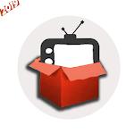 RedBox Tv 2019 7.5 (AdFree)