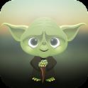 Speak Yoda