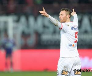 OFFICIEEL: Oude bekende tekent contract bij KV Kortrijk
