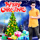 Christmas Photo Frames Download on Windows