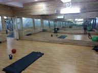 Asian Gym photo 2